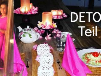 Detox-3-Lombok-peisger-devaya-ayurveda