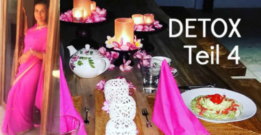 Detox-4-Lombok-peisger-devaya-ayurveda
