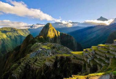 Peru-2-machu-picchu
