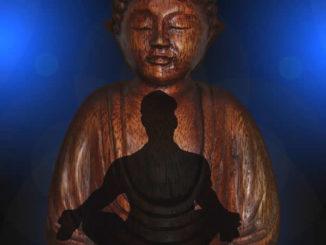 buddha-schatten-yoga