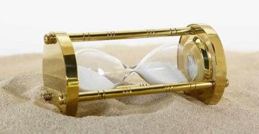 sanduhr-stress-hektik-hourglass