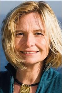 portrait-Susanne-Aernecke