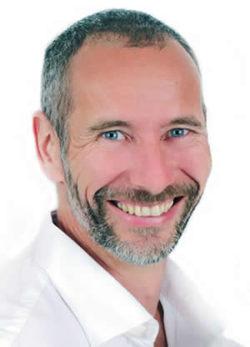 Mario-Reinhardt-sam-insitut