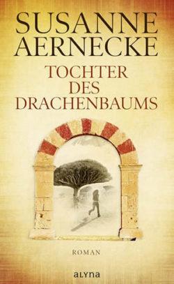 cover-tochter-des-drachenbaums