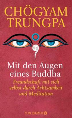 mit-den-augen-eines-buddha