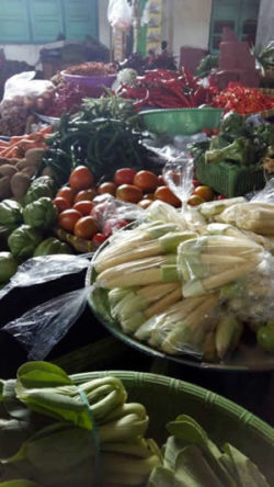 gemuese-Lombok-peisger-devaya-ayurveda