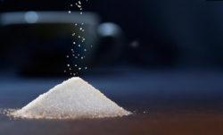 zucker-rieseln-sugar