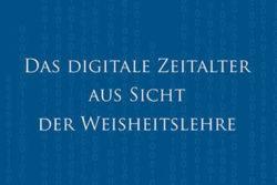 gut-saunstorf-cover-Om-digitaleszeitalter