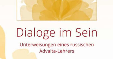gut-saunstorf-Sumiran-Dialoge-im-Sein-Cover