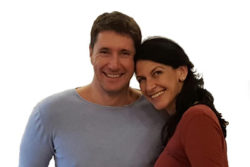lifepassion-Amina-Meineker-Clemens-Mucharski