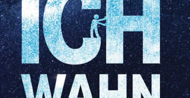 cover-ichwahn-niemz
