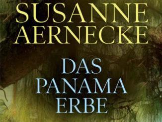 cover-das-panama-erbe
