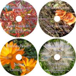 barbara-Bessen-CD-Olten-2017-1-6