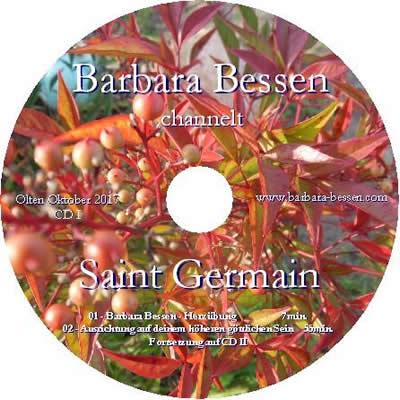 barbara-Bessen-CD-Olten-2017-1