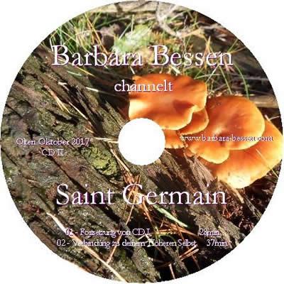 barbara-Bessen-CD-Olten-2017-2
