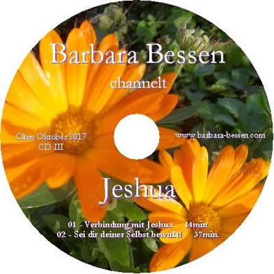 barbara-Bessen-CD-Olten-2017-3