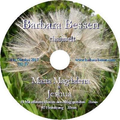 barbara-Bessen-CD-Olten-2017-4