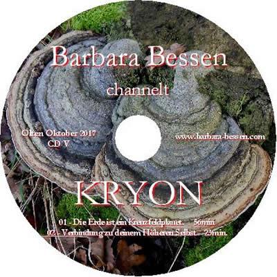 barbara-Bessen-CD-Olten-2017-5