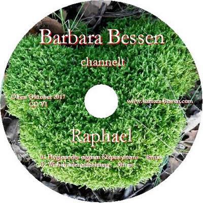 barbara-Bessen-CD-Olten-2017-6
