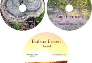 barbara-Bessen-CD-Pullach-2017-1-3