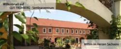 GUT-Frohberg-Seminarzentrum-lifepassion-kompassreise