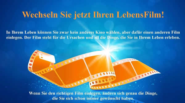 katalin-fay-header-filmwechsel-grundkurs