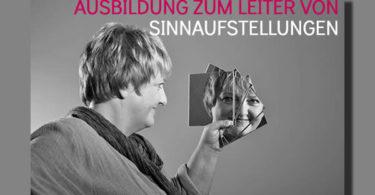 stefanie-Menzel-spiegel-schatten