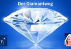 katalin-fay-header-der-diamantweg