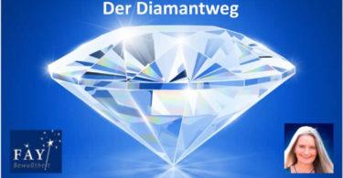 katalin-fay-header-der-diamantweg