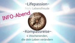 lifepassion-INFOABEND-kompassreise
