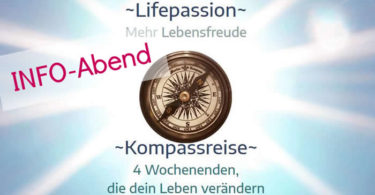 lifepassion-infoabend-haupt-kompassreise
