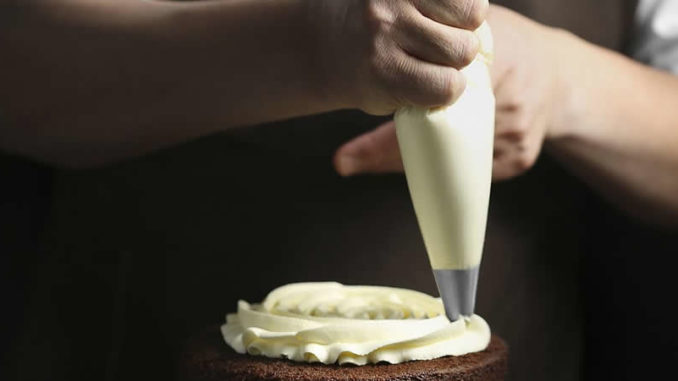 backen-torte-baking