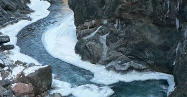 gut-saunstorf-Fluss-der-Kraft-river