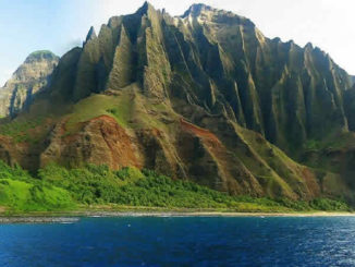 hawaii-kueste-panorama