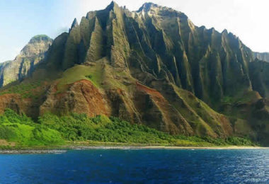 hawaii-kueste-panorama