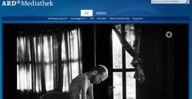 mediathek-wuerde