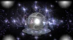 sterne-kugel-all-mystik