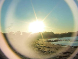 strand-halo-effekt-beach