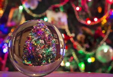 weihnachten-2017-christmas
