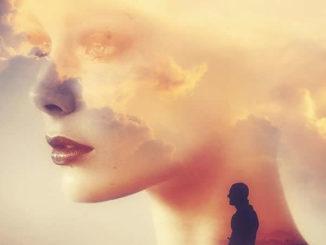 wolken-frau-gesicht-mystik-clouds