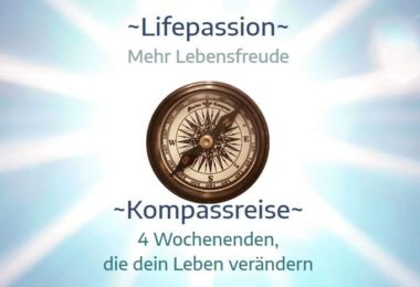 lifepassion-haupt-kompassreise