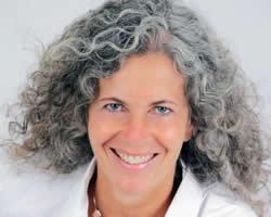 Susanne-Reichard-sam-insitut