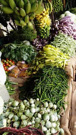 devaya-lombok-peisger-ayurveda-gemuese-markt