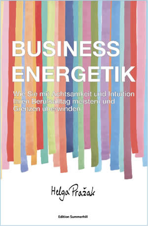 cover-Helga-Pražak-business-energetik
