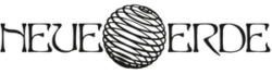 neue-erde-logo