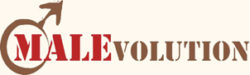 ZIPAT-malevolution-logo