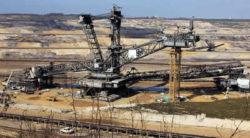 Tagebau-open-cast-mining-inden