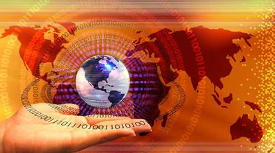 """Seminar - Quantenheilung mit Matrix-Inform - """"Der AHA-Effekt"""""""