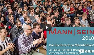 ZIPAT-Konferenz-berlin