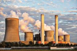 Kraftwerk-power-plant